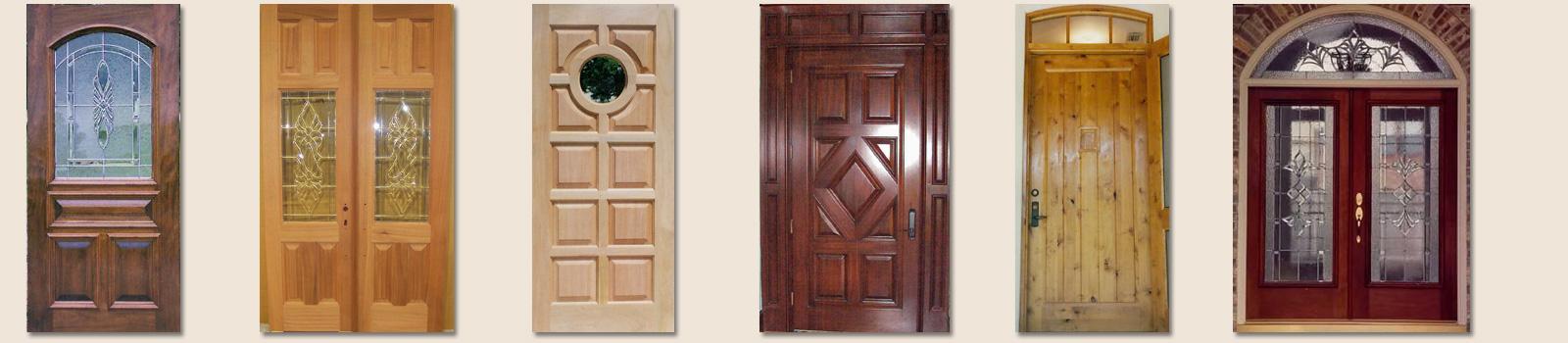 Mesmerizing wooden doors and windows online ideas plan for Custom wood windows online
